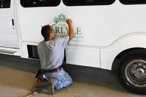 Bus-Repair-Shop-Collision-Center-Tri-State-Fort-Worth-TX