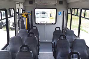 Interior-Allstate-Paratransit-Bus-Rental-Wheelchair-Passenger-Busses-for-Rent