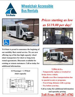 Rental-Bus-Brochure-Paratransite-Wheelchair-Bus-For-Rent-Ft-Worth-TX